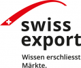 swiss export