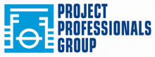 project professionals group