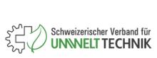 schweizerischer verband für umwelttechnik