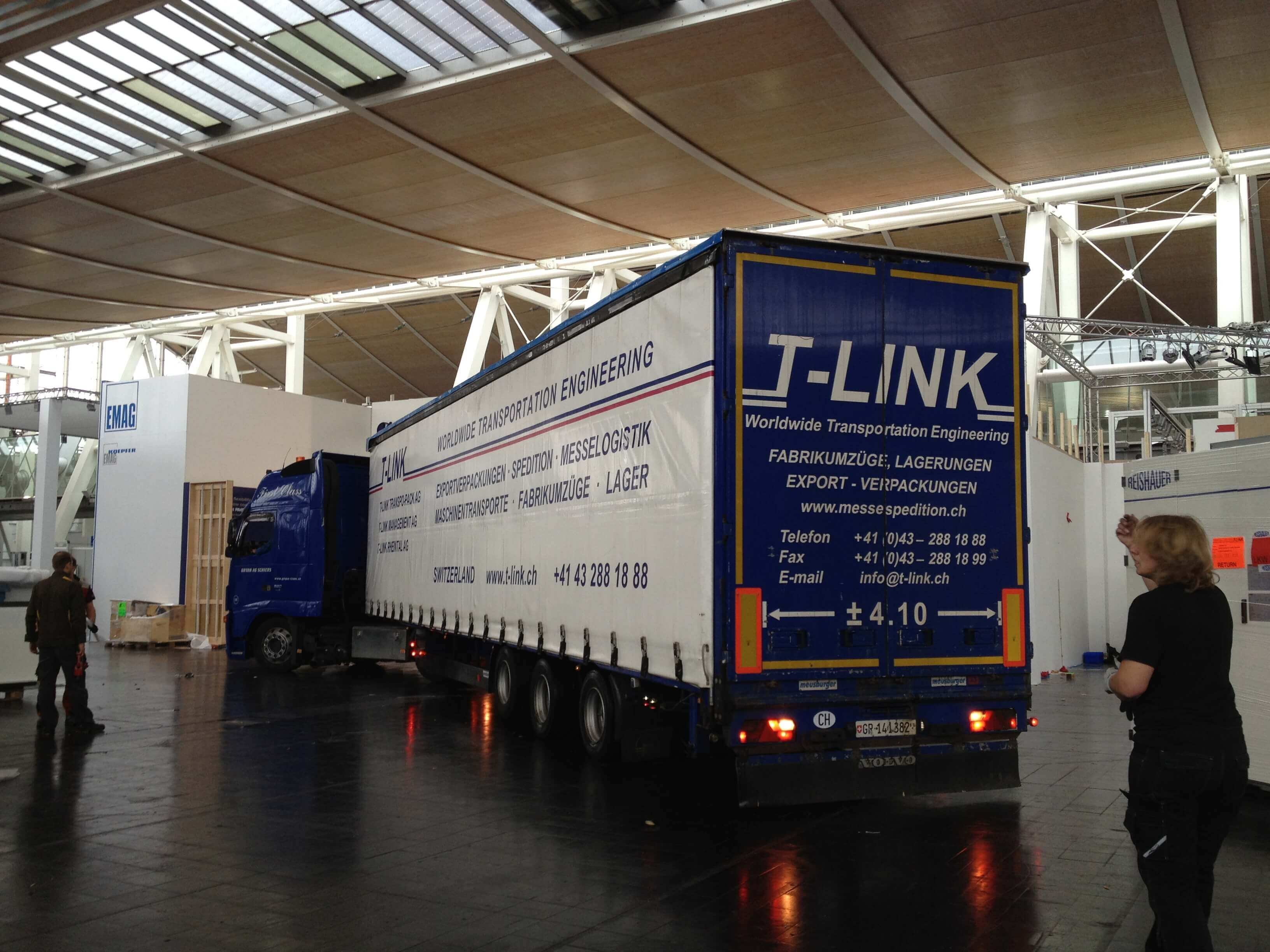t-link_messelogistik_LKW