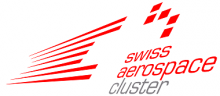 swiss aerospace cluster