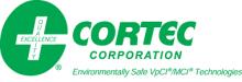 cortec_
