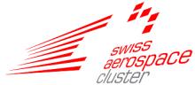 ch_aerospace_cluster