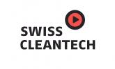 ch-cleantech